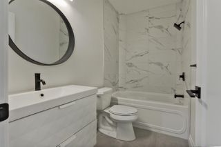 Photo 30: 13006 66 Avenue NW in Edmonton: Zone 15 House for sale : MLS®# E4173398
