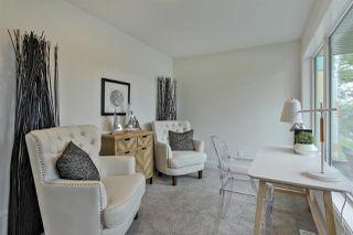 Photo 18: 13006 66 Avenue NW in Edmonton: Zone 15 House for sale : MLS®# E4173398