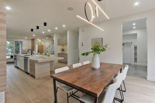 Photo 9: 13006 66 Avenue NW in Edmonton: Zone 15 House for sale : MLS®# E4173398