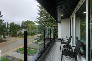 Photo 23: 13006 66 Avenue NW in Edmonton: Zone 15 House for sale : MLS®# E4173398