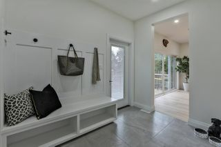 Photo 16: 13006 66 Avenue NW in Edmonton: Zone 15 House for sale : MLS®# E4173398