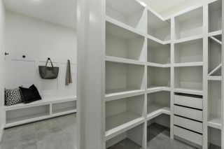 Photo 15: 13006 66 Avenue NW in Edmonton: Zone 15 House for sale : MLS®# E4173398