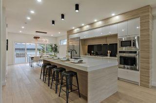 Photo 12: 13006 66 Avenue NW in Edmonton: Zone 15 House for sale : MLS®# E4173398