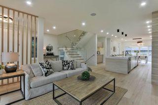 Photo 7: 13006 66 Avenue NW in Edmonton: Zone 15 House for sale : MLS®# E4173398