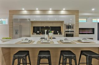 Photo 13: 13006 66 Avenue NW in Edmonton: Zone 15 House for sale : MLS®# E4173398