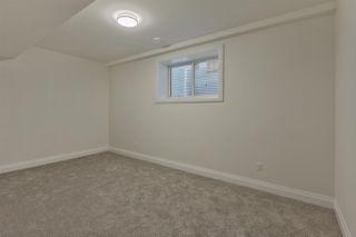 Photo 29: 13006 66 Avenue NW in Edmonton: Zone 15 House for sale : MLS®# E4173398