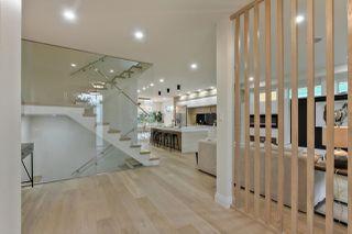 Photo 4: 13006 66 Avenue NW in Edmonton: Zone 15 House for sale : MLS®# E4173398