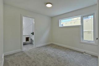 Photo 19: 13006 66 Avenue NW in Edmonton: Zone 15 House for sale : MLS®# E4173398