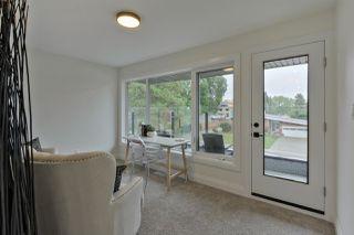 Photo 17: 13006 66 Avenue NW in Edmonton: Zone 15 House for sale : MLS®# E4173398