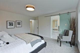 Photo 21: 13006 66 Avenue NW in Edmonton: Zone 15 House for sale : MLS®# E4173398