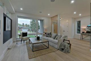 Photo 5: 13006 66 Avenue NW in Edmonton: Zone 15 House for sale : MLS®# E4173398