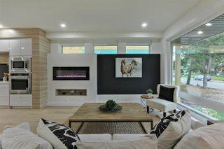 Photo 6: 13006 66 Avenue NW in Edmonton: Zone 15 House for sale : MLS®# E4173398