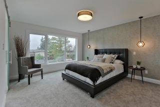 Photo 20: 13006 66 Avenue NW in Edmonton: Zone 15 House for sale : MLS®# E4173398