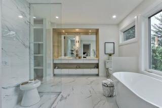 Photo 22: 13006 66 Avenue NW in Edmonton: Zone 15 House for sale : MLS®# E4173398