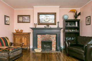 Photo 9: 9 WELLINGTON Crescent in Edmonton: Zone 11 House for sale : MLS®# E4176274