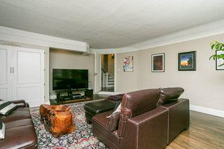 Photo 12: 9 WELLINGTON Crescent in Edmonton: Zone 11 House for sale : MLS®# E4176274