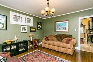 Photo 3: 9 WELLINGTON Crescent in Edmonton: Zone 11 House for sale : MLS®# E4176274
