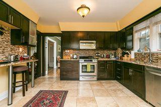 Photo 7: 9 WELLINGTON Crescent in Edmonton: Zone 11 House for sale : MLS®# E4176274