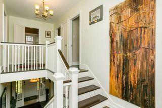 Photo 11: 9 WELLINGTON Crescent in Edmonton: Zone 11 House for sale : MLS®# E4176274