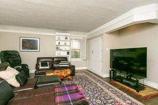 Photo 14: 9 WELLINGTON Crescent in Edmonton: Zone 11 House for sale : MLS®# E4176274
