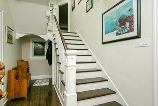 Photo 23: 9 WELLINGTON Crescent in Edmonton: Zone 11 House for sale : MLS®# E4176274