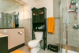 Photo 18: 9 WELLINGTON Crescent in Edmonton: Zone 11 House for sale : MLS®# E4176274
