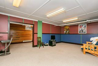Photo 24: 9 WELLINGTON Crescent in Edmonton: Zone 11 House for sale : MLS®# E4176274