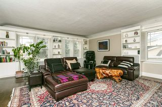 Photo 15: 9 WELLINGTON Crescent in Edmonton: Zone 11 House for sale : MLS®# E4176274