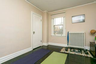 Photo 20: 9 WELLINGTON Crescent in Edmonton: Zone 11 House for sale : MLS®# E4176274