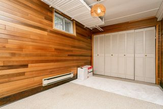 Photo 25: 9 WELLINGTON Crescent in Edmonton: Zone 11 House for sale : MLS®# E4176274