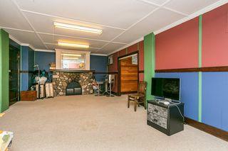 Photo 26: 9 WELLINGTON Crescent in Edmonton: Zone 11 House for sale : MLS®# E4176274