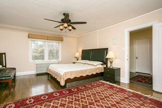 Photo 16: 9 WELLINGTON Crescent in Edmonton: Zone 11 House for sale : MLS®# E4176274