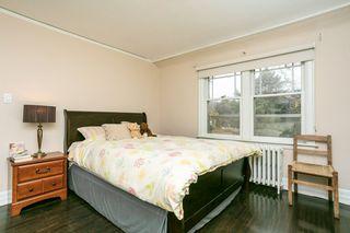 Photo 19: 9 WELLINGTON Crescent in Edmonton: Zone 11 House for sale : MLS®# E4176274