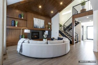 Photo 3: 2 Easton Close: St. Albert House for sale : MLS®# E4176508