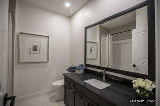 Photo 30: 2 Easton Close: St. Albert House for sale : MLS®# E4176508