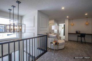 Photo 19: 2 Easton Close: St. Albert House for sale : MLS®# E4176508