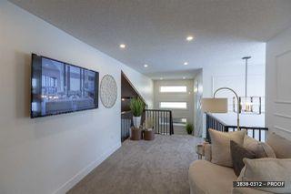 Photo 20: 2 Easton Close: St. Albert House for sale : MLS®# E4176508