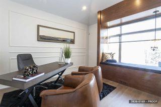Photo 11: 2 Easton Close: St. Albert House for sale : MLS®# E4176508