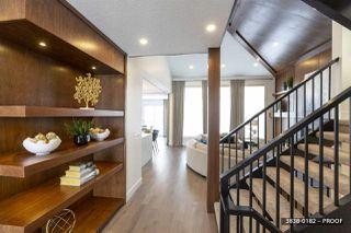 Photo 2: 2 Easton Close: St. Albert House for sale : MLS®# E4176508