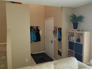 Photo 16: 81 10909 106 Street NW in Edmonton: Zone 08 Townhouse for sale : MLS®# E4180885