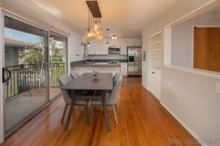 Photo 6: LA JOLLA Condo for sale : 2 bedrooms : 5353 La Jolla Blvd #37