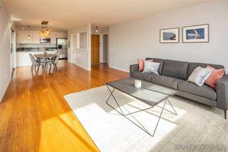 Photo 3: LA JOLLA Condo for sale : 2 bedrooms : 5353 La Jolla Blvd #37