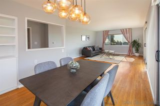 Photo 7: LA JOLLA Condo for sale : 2 bedrooms : 5353 La Jolla Blvd #37