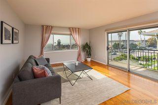 Photo 4: LA JOLLA Condo for sale : 2 bedrooms : 5353 La Jolla Blvd #37