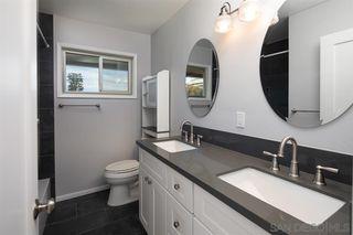 Photo 11: LA JOLLA Condo for sale : 2 bedrooms : 5353 La Jolla Blvd #37