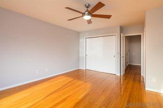 Photo 13: LA JOLLA Condo for sale : 2 bedrooms : 5353 La Jolla Blvd #37