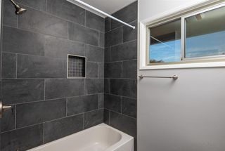 Photo 12: LA JOLLA Condo for sale : 2 bedrooms : 5353 La Jolla Blvd #37