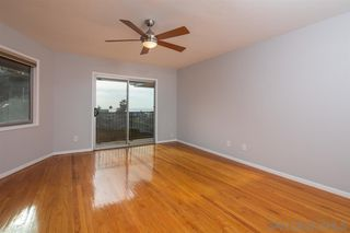Photo 10: LA JOLLA Condo for sale : 2 bedrooms : 5353 La Jolla Blvd #37