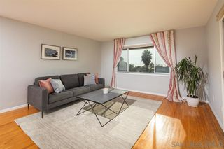 Photo 5: LA JOLLA Condo for sale : 2 bedrooms : 5353 La Jolla Blvd #37
