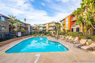 Photo 17: LA JOLLA Condo for sale : 2 bedrooms : 5353 La Jolla Blvd #37